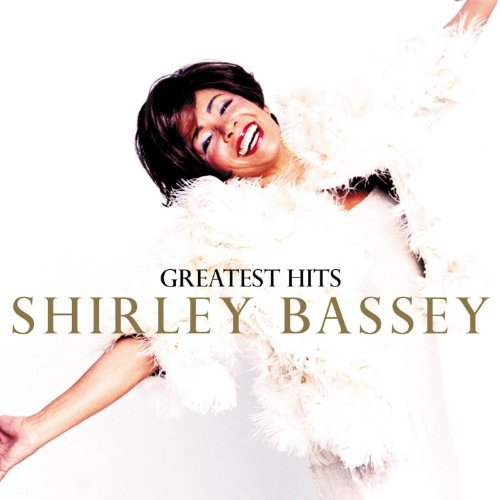 Shirley Bassey: Greatest Hits