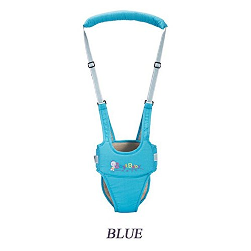 MIFASOO MH2001 Adjustable Toddler Harness product image