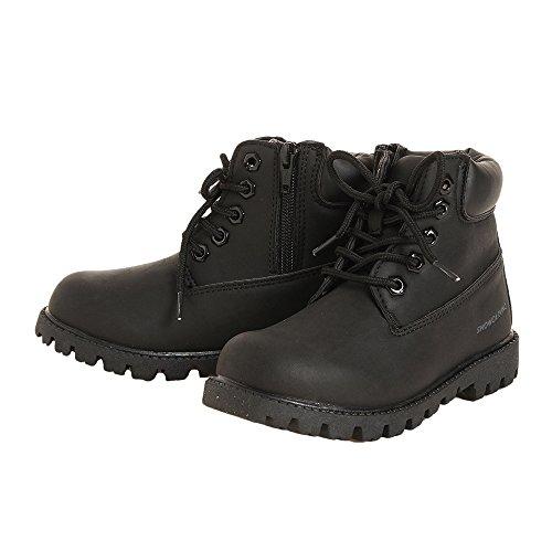 呪い腐食する同志メーカーブランド(メーカーブランド) ブーツ BLK 805SC6MF6011 BLK