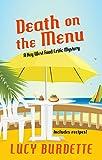 Death on the Menu (A Key West Food Critic Mystery)