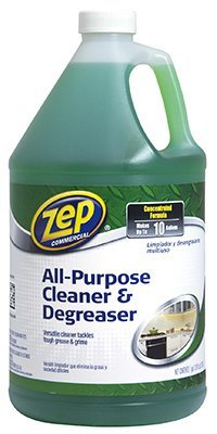 Zep Commerical All-Purpose Cleaner And Degreaser