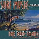 Surf Music Unplugged