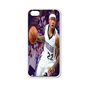 Unique Kobe Bryant plastic hard case skin cover for iPhone 5s for you AB372219