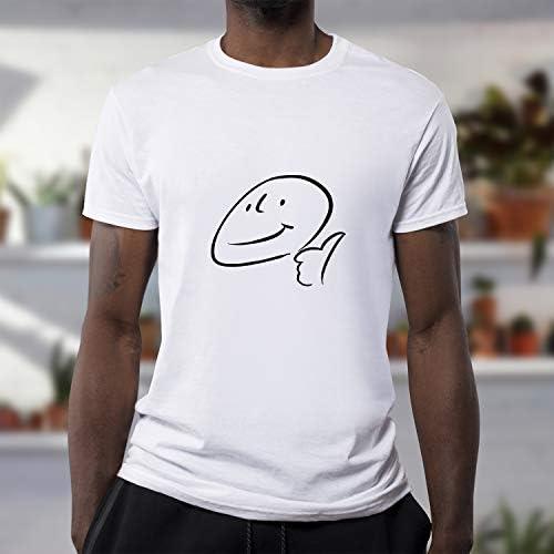 AIEX 1 Roll Vinyl Transfer, Heat-On Heat Transfer para camisetas, sombreros, ropa, prensa de calor, Cricut, sublimación artesanal (negro, 12 pulgadas x 5 pies): Amazon.es: Hogar