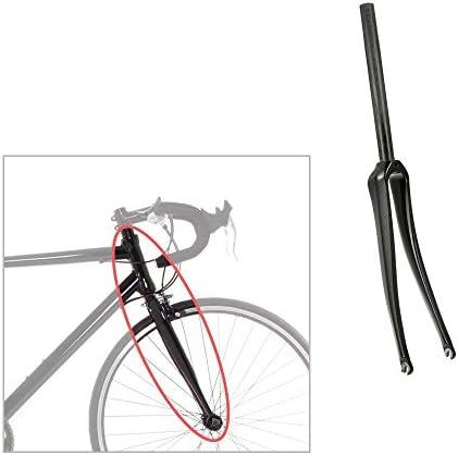 Future Full de Fibra de Carbono Ultraligero para Bicicleta de ...