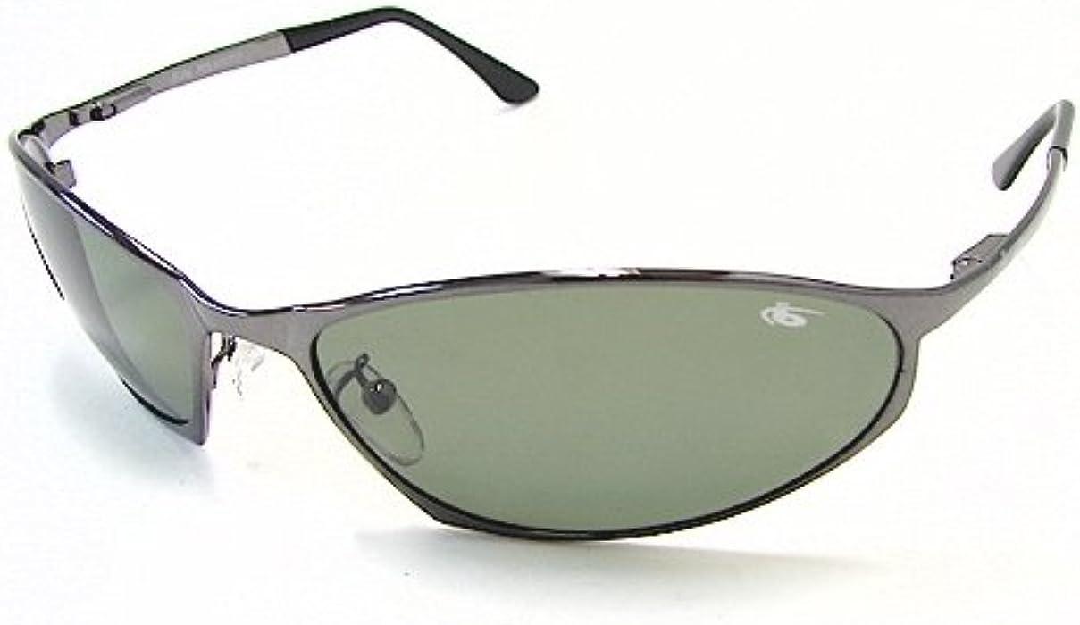 Limit Sunglasses Polarized 10385 Gunmetal FrameAmazon Bolle Shinny n0kOwP