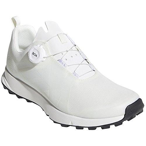adidas outdoor Men's Terrex Two BOA¿