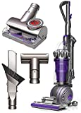 Dyson Ball Animal 2 Bagless Upright Vacuum Cleaner + Combination...