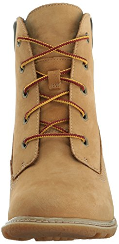11166d43626 Timberland Women s Earthkeepers Amston 6
