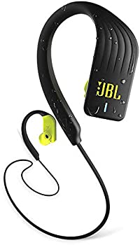 JBL JBLENDURSPRINTLAM In-Ear USB Bluetooth Headphones