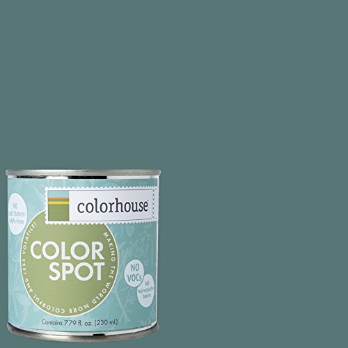 inspired-eggshell-interior-colorspot-paint-sample-wool-05-8-oz