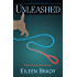 Unleashed: A Kate Turner, DVM Mystery (Kate Turner DVM Mysteries Book 2)