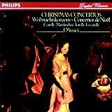 I Musici: Christmas Concertos