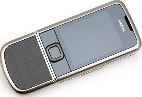 Nokia 8800 Carbon Arte ()