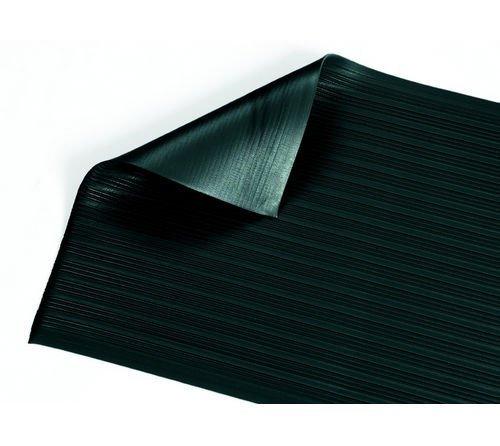 Guardian Air Step Antifatigue Mat, Polypropylene, 36 x 60, B