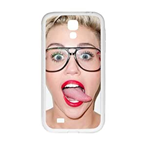 SANYISAN Nifty Tongue Women Bestselling Hot Seller High Quality Case Cove For Samsung Galaxy S4