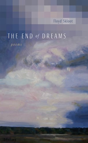 Download The End of Dreams: Poems ebook