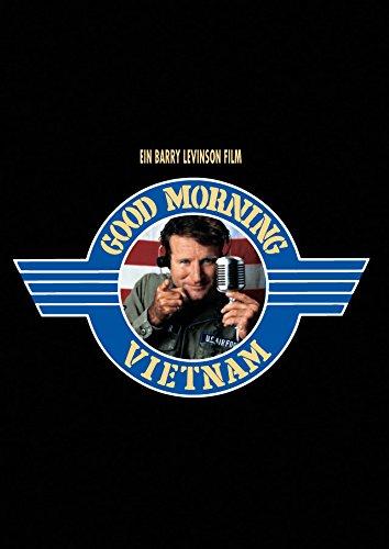 Good Morning, Vietnam Film