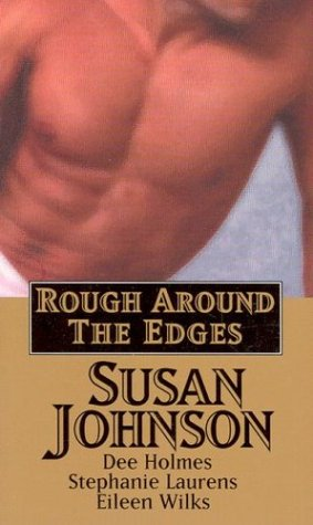 Rough Around the Edges (Rough Around Edges)