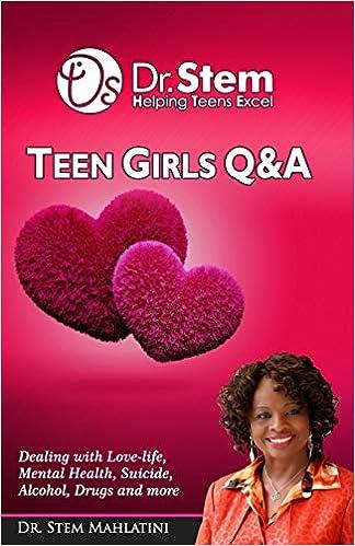 Message, teen teen girl explores girl good
