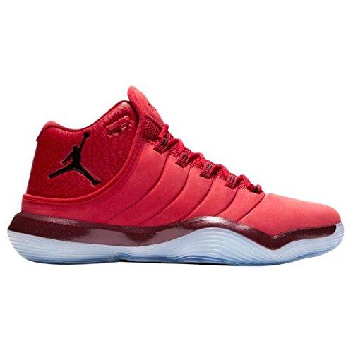 革命的哀れな別に(ジョーダン) Jordan Super.Fly 2017 メンズ バスケットボールシューズ [並行輸入品]