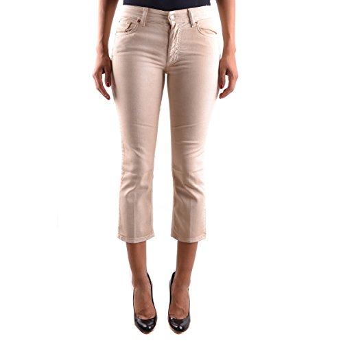 Jeans Crema Reign Reign Jeans Reign Crema Jeans Crema Crema Reign Jeans Reign qPwPBAv
