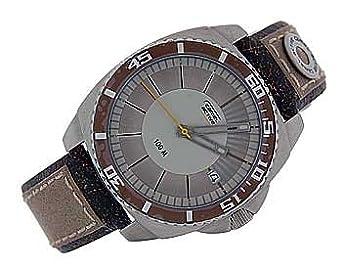 Orig. Camel Active Uhr Armbanduhr A661.3501LGPA (1607)
