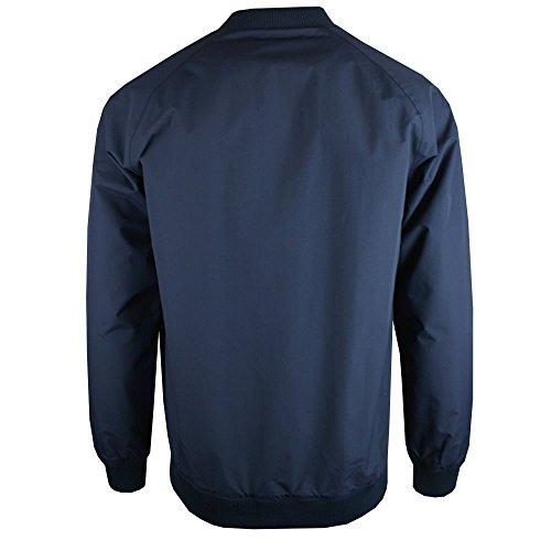Farah Herren Jacke blau navy One size
