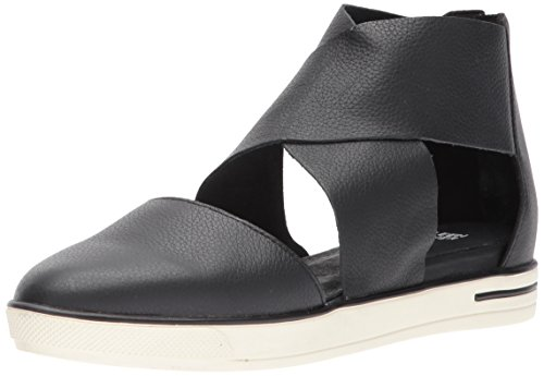 Eileen Fisher Donne Carver Sneaker Nero