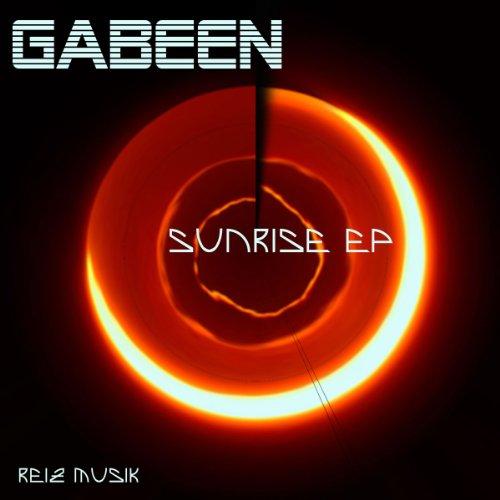 Gabeen Sunrise EP
