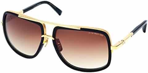 397eadf4caa3c Shopping Sunglasses   Eyewear Accessories - Accessories - Men ...