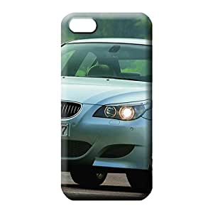 iphone 6 normal phone skins Tpye case Cases Covers Protector For phone bmw m5 2005