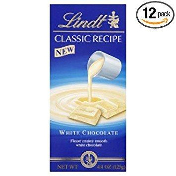 lindt classic - 6