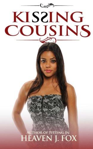 Search : Kissing Cousins