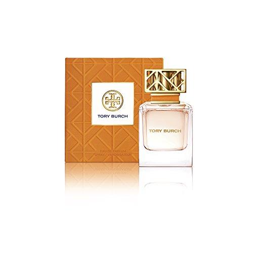 TORY BURCH Eau de Parfum Spray, 1.7 Fluid Ounce