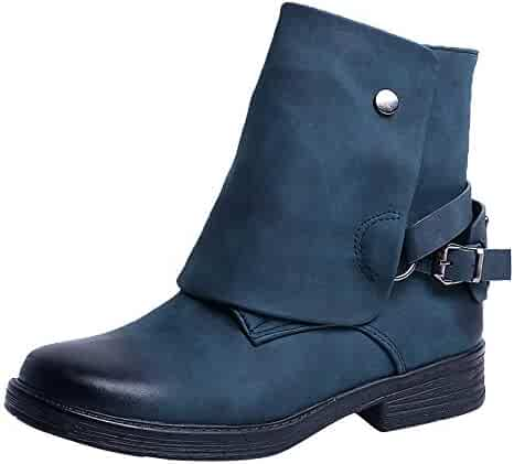 12817a650c523 Shopping Shoes - Women - Clothing, Shoes & Jewelry on Amazon UNITED ...