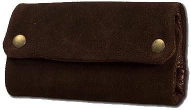 Original Kavatza - Estuche para Tabaco Brownie: Amazon.es: Hogar