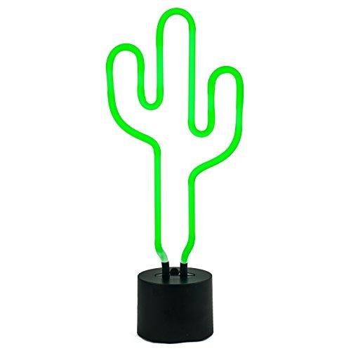 Garden Lights Nl in US - 5