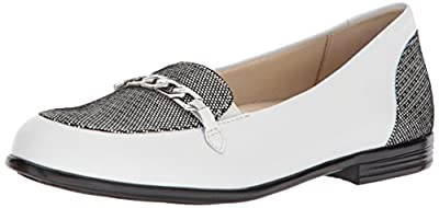 Trotters Women's Anastasia Loafer
