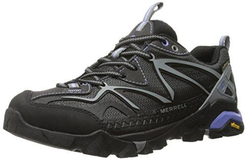 merrell-womens-capra-sport-gore-tex-hiking-shoe-black-grey-95-m-us