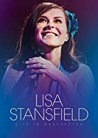 Lisa Stansfield: Live in Manchester