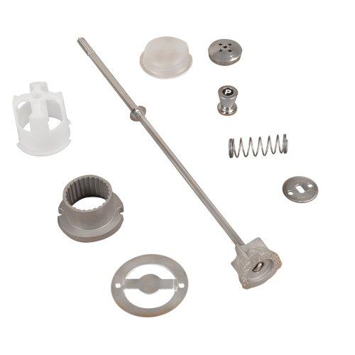 pepper grinder parts - 2