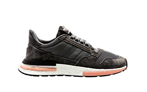 Garçon de Fitness adidas Chaussures RM Narcla Ftwbla ZX 000 500 Gris Gricin ZIqXIwCY