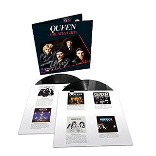 Greatest Hits I [2 LP]