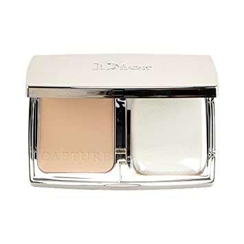 dior capture totale compact