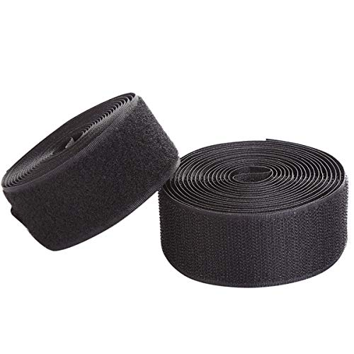 Bestselling Interlocking Tape