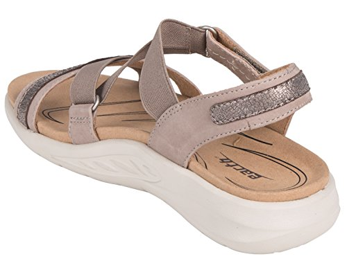 Shoes Shoes Bali Taupe Earth Taupe Bali Taupe Bali Earth Earth Bali Shoes Earth Shoes Earth Taupe Shoes f4dq8x1w4