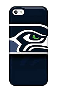 Best 4244s067K714614s724 seattleeahawks NFL Sports & Colleges newest iPhone 4s cases