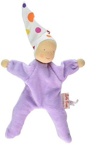 Kathe Kruse - Nickibaby Doll, Violet ()