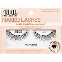 Ardell Naked Lash 422, 1 count